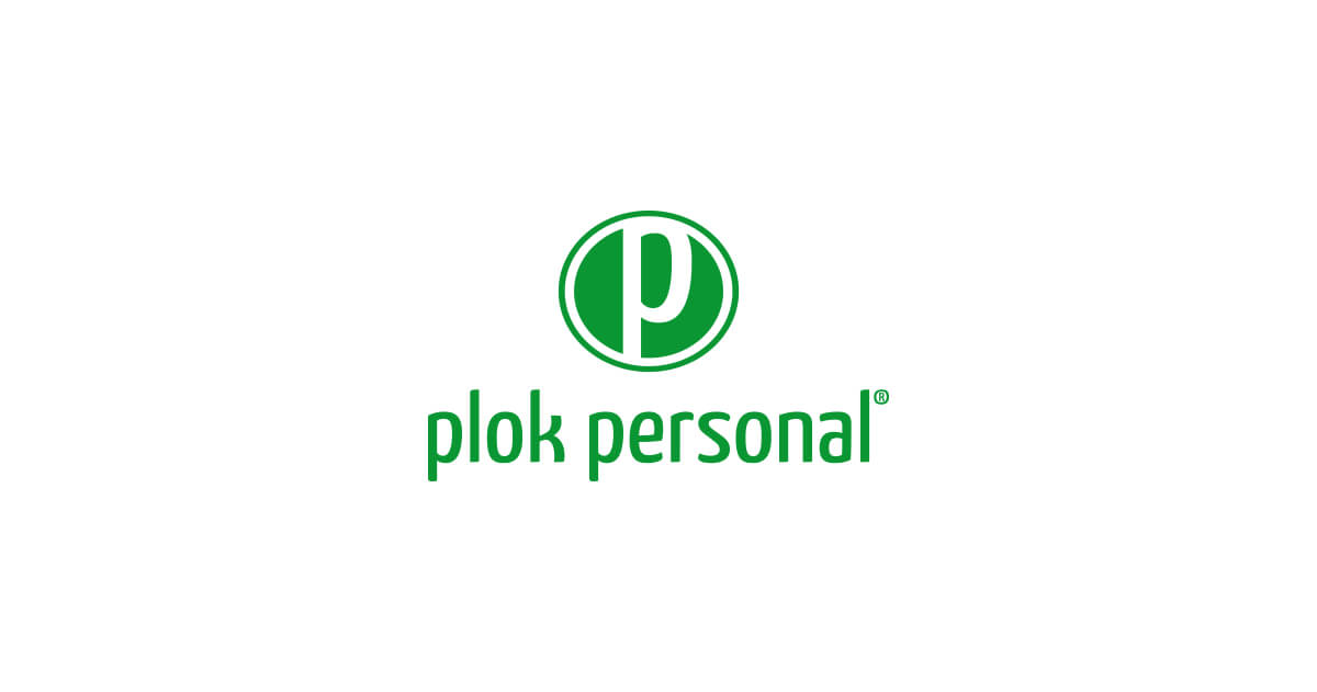 agb plok personal gmbh jobs in augsburg und landsberg job zeitarbeit. Black Bedroom Furniture Sets. Home Design Ideas